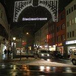 Foto de Hotel Loehndorf