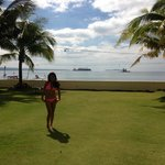 Foto de Wild Orchid Beach Resort Subic Bay
