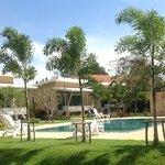 Rimlay Villas Foto