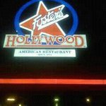 Photo of Foster's Hollywood