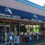 Foto de The Bread Garden