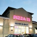 Photo of Pizza 73