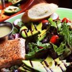 Photo of Ranch Du Lac Restaurant & Bar