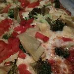 Pizza Delight