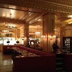 Millesime Brasserie