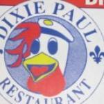 Dixie & Paul