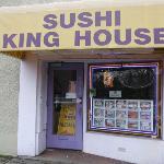 Photo of Sushi King House