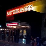 Photo of East Side Marios