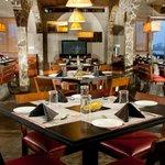Jubilee Hills Dining