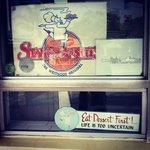 Foto Stan's Corner Donut Shoppe