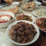 Cafe Faiza