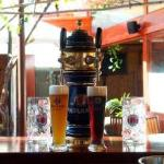 Photo de Alpenstube Restaurant and Beer Garden