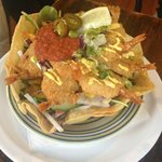 AmiGos Mexican Grill Foto