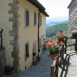 """Il """"Borgo"""""""