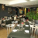 Restaurant Le Passant
