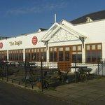 Regis (Brewers Fayre), Bognor Regis