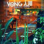 VONG - From outside to inside