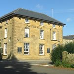 Pen Mill Hotel - Yeovil, Somerset