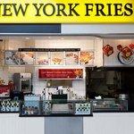 Foto de New York Fries