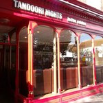 Tandoori Nights Poole