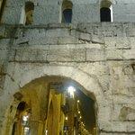 Porta Borsari-Verona-2012
