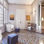 Photo of Plaza Catalunya Guest House