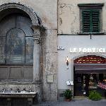 Photo of Ristorante Le Fonticine