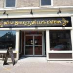 ‪West Street Willy's Eatery‬