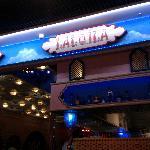 Photo of Restaurant Lal Qila