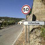 Coopers Bar Bistro - Alfontes Crossroads