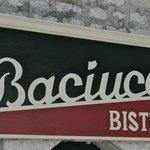 Zdjęcie Baciuco Bistrot