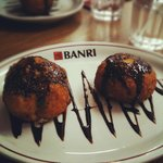 Photo of Banri