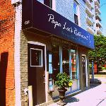 Papa Leo's Restaurant Photo