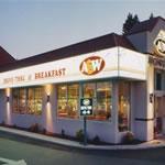Photo de A&W Restaurant