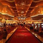 Casino View