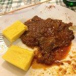 Da Giannino L'angolo d'Abruzzo 2