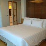 room 5306