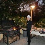 Paul's BBQ