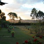Photo of Dedza Pottery Lodge