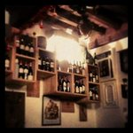 Photo of Cantina Lucifero