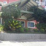 Photo of Vila Rica Pousada