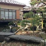 東岳寺 | 風景