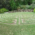 labyrinth :)