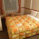 Foto de Toyoko Inn Fujieda eki kitaguchi