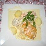 Solyles - Rotisserie