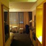Shangria Beach Hotel