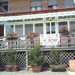 Photo of restaurant by rino