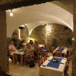 Restaurant 2 (54075023)