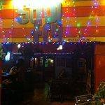 Soul Fry, Pali Hill Market