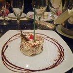 En agosto festejando cumpleaños (atención)